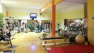 ernys-gym-dvorana